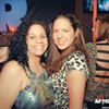 Bar Charlotte, 4/6/12