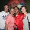 Bar Wars @ Alley Cat, 4/20/09
