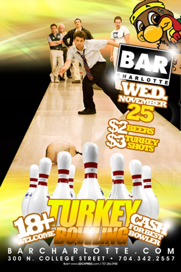BAR_Turkey_Bowling_Web