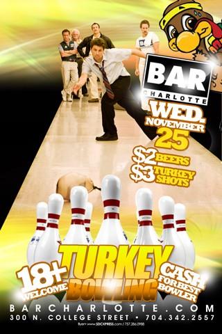 BAR_Turkey_Bowling_Web