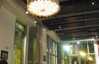 Basil restaurant opens in Uptown Charlotte