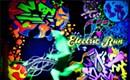 Summer Guide 2013: Electric Run mixes exercise, EDM
