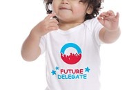Democratic National Convention 2012 Notebook: Young campaign vet unveils Charlotte imprint on DNC merch