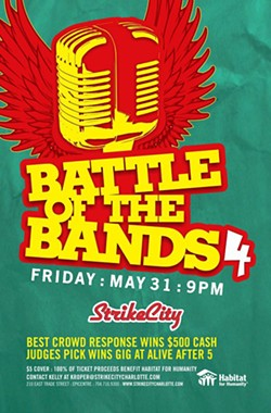 18d240ae_sc_battle_bands_em2.jpg