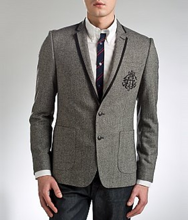 BE-MA4160_OVERCAST_front