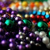 Bead hoarding at Hartigan's