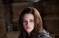 <i>The Twilight Saga: Eclipse</i>: Beauty and the beasts