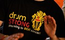 Healing rhythms: DrumStrong