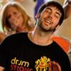 Healing rhythms: DrumStrong