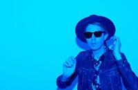 The Beck playlist