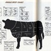 Meat market: learn your cuts of Angus, win a book