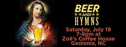 cc77ad0c_fb-event-cover-photo-beernhymns.jpg
