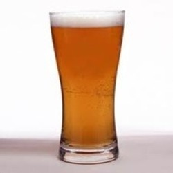 Beer Ed