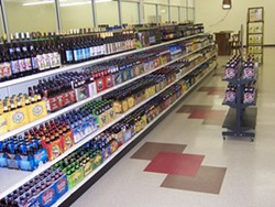 the_village_cellar_pix_of_the_beer_shelf_jpg-magnum.jpg