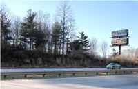 Highway tree destruction, brought to you by the GOP