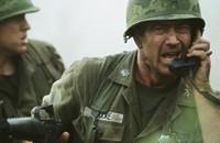 <em>We Were Soldiers</em>: Casualties Of War