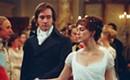 Film Clips: <I>Pride & Prejudice, Zathura</i>, more