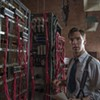 <i>The Imitation Game</i>: Accept no substitutes