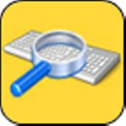 keylogger_70x70_jpg-magnum.jpg