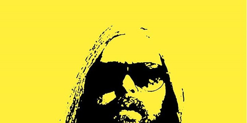 Benji Hughes releases three new albums