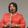 Bernice King's turnaround could help N.C. marriage-discrimination amendment foes
