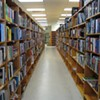 Best Bookstore for Eco-Friendly Goods