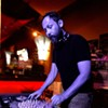 Best Club/Party DJ