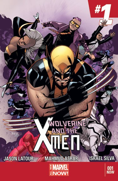 wolverine_and_the_x-men_1_cover.jpg