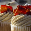 Best Cupcake Shop