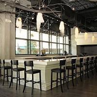 Best Downtown Bar