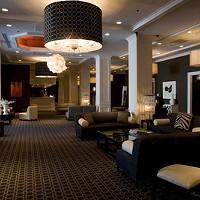 BEST HOTEL: The Blake Hotel