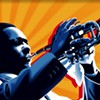 Best jazz CDs of 2011