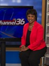 BEST LOCAL TV ANCHOR: Sonja Gantt, WCNC