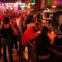 BEST NEIGHBORHOOD BAR Thomas Street Tavern