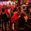 Best Neighborhood Bar