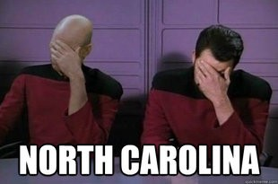 northcarolina1.jpg