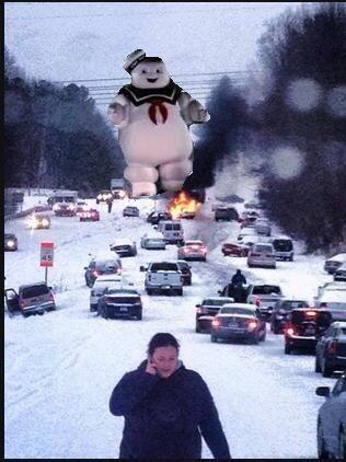 59410-snowmg1-316x422.jpg