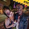 Best of Charlotte 2012: After Dark