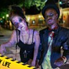 Best of Charlotte 2012: City Life