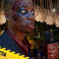 Best of Charlotte 2012: Media