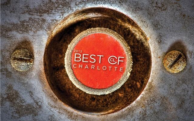 best_of_charlotte_banner_3.jpg