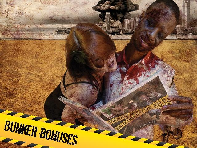 boc_bunker_bonus.jpg