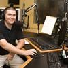 BEST RADIO PERSONALITY