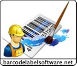 barcodelabelsoftware_image18_jpg-magnum.jpg