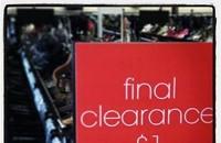 Best Way to Renew Your Closet