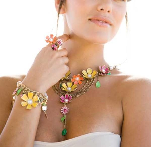 Betsey-Johnson---Jewelry-Co