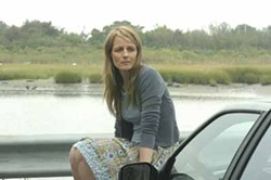 THINKFILM - BETTER LOST THAN FOUND: Star-writer-director-producer Helen Hunt strikes out in all directions with the irritating drama Then She Found Me.