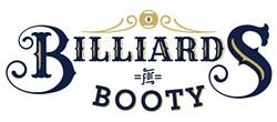 468b70c2_billiardsforbooty-logo.2014.jpg