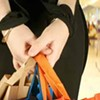 Black Friday, Small Business Saturday sales in Charlotte