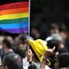 Black Gay Pride week scheduled for July 18-21